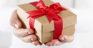 Массаж в подарок2