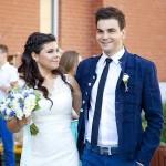 на дому свадебные услуги