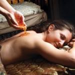 массаж и его преимущества на дому