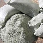 голубая глина и обертывание на дому