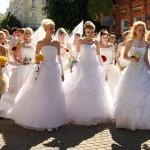 заказать свадебного стилиста -визажиста в Москве